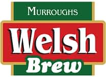 Welsh-Brew-Logo-(redrawn)